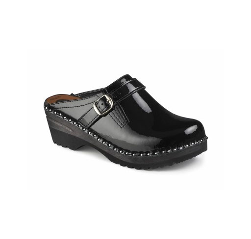 Donatello---Black-Patent
