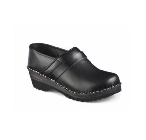 Non Slip Shoes Good For Long Periods Of Standing