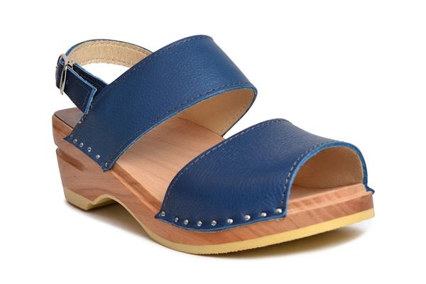 Ingrid-Blue-